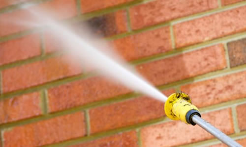Pressure Cleaning in Chattanooga TN Cheap Pressure Cleaning in Chattanooga TN